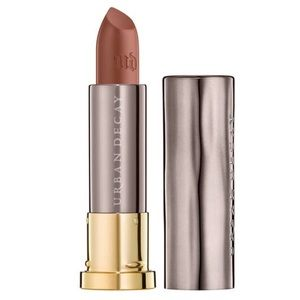 💄Urban Decay 1993 Vice Lipstick